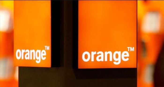 Grosse panne sur le réseau Orange Caraïbes