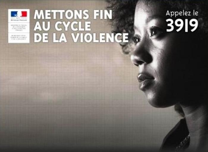 Guadeloupe : plus de deux femmes sur dix ont eu leur premier rapport sexuel sans le souhaiter