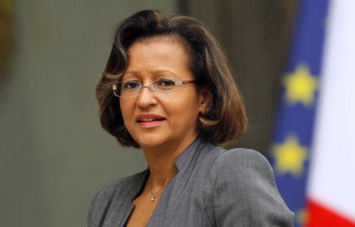 Guadeloupe Port Caraïbes : Marie-Luce Penchard fait la leçon à l'Etat