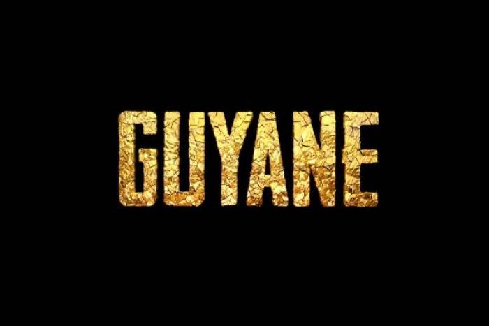 """""""Guyane"""", la nouvelle création de canal+ diffusée ce lundi"""