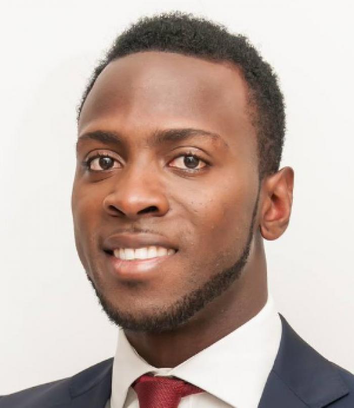 Guyane : Lénaïck Adam (LREM) entre dans l'histoire, Gabriel Serville (DVG) réélu,
