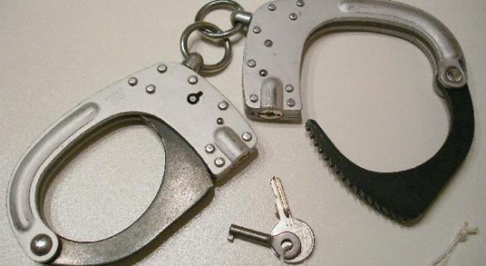 Guyane : suicide d'un détenu dans sa cellule