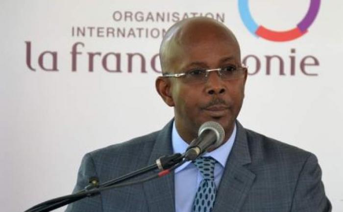Haïti : Jean-Michel Lapin remplace Henri-Jean Céant au poste de premier ministre