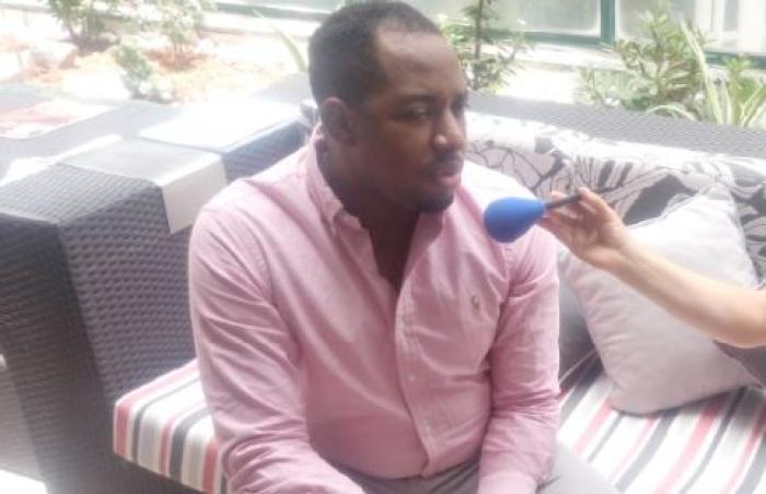 Haïti, île pauvre au coeur d'une conférence débat
