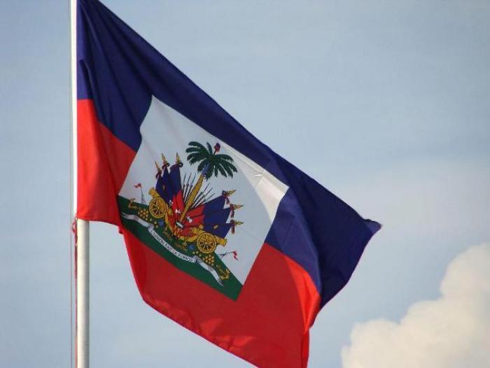 Haïti : un calendrier des scrutins proposé aux partis politiques