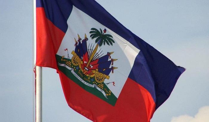 Haïti : une délégation du ministère de l'éducation en visite en Martinique