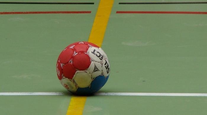 Handball : 5 joueuses des Antilles-Guyane au tournoi Interpôles Espoir