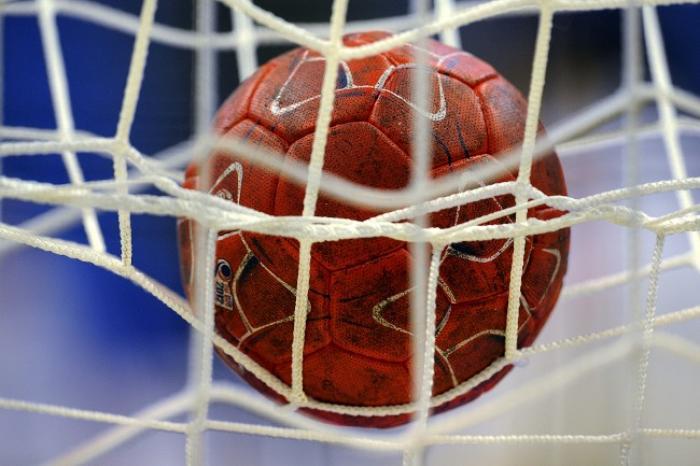 Handball : deux défaites martiniquaises aux ultramarines.