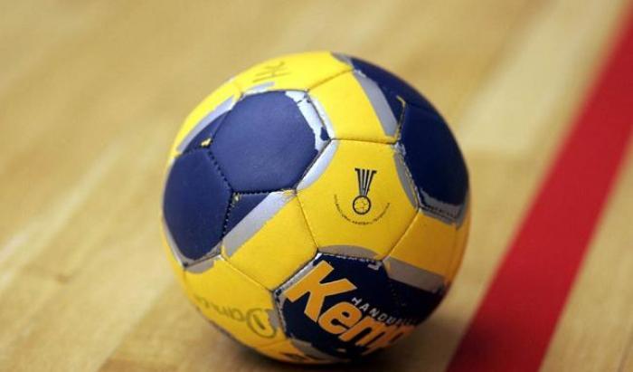 Handball : début des 1/4 de finale de la Coupe de Martinique