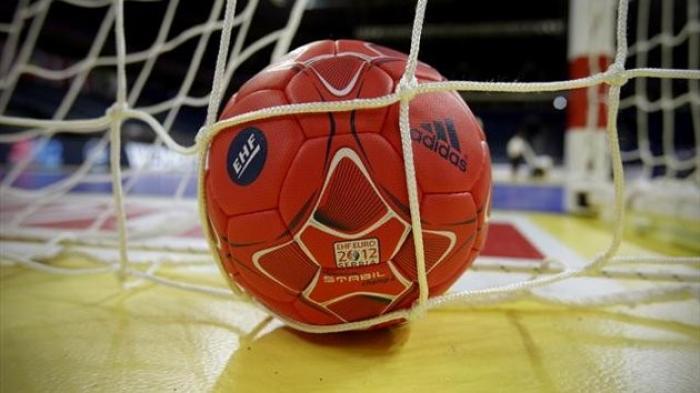 Handball: l'Intrépide à la super coupe Antilles