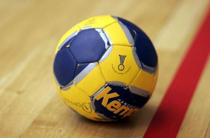 Handball : les clubs martiniquais raflent la Air Caraïbes Cup