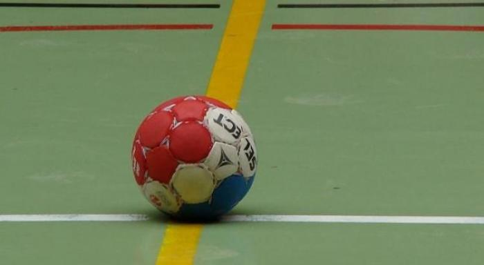 Handball Poule des As : victoire de l'Arsenal du Robert et de l'USC Citron