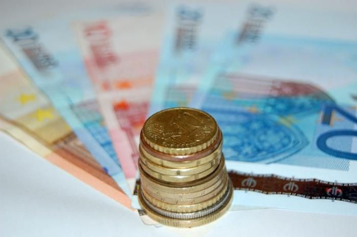 """Hausse des frais bancaires : """"Le droit de la République donne le pouvoir de dire non !"""""""
