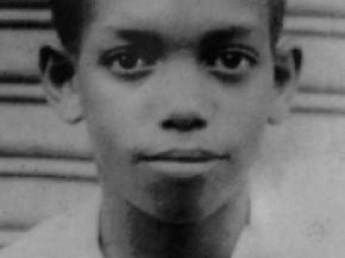Histoire des Antilles Guyane : une commission pour lever le voile sur certains faits troubles