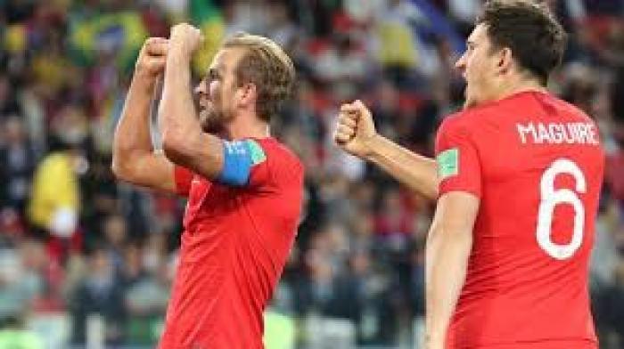 Hors Jeu: l'Angleterre au bout de l'ennui