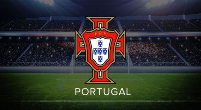 Hors-jeu : l'Espagne et le Portugal à bout de souffle