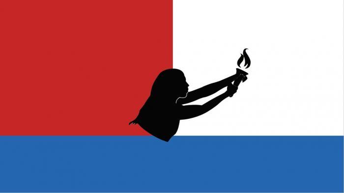 Hymne & Drapeau de la Martinique : le projet de la jeune Naleen