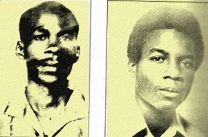 Il y a 45 ans deux ouvriers agricoles décédaient à Chalvet