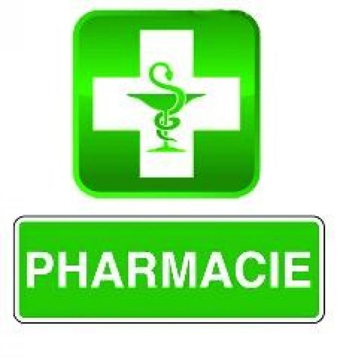 """""""Il y a trop de pharmacie en Martinique"""""""