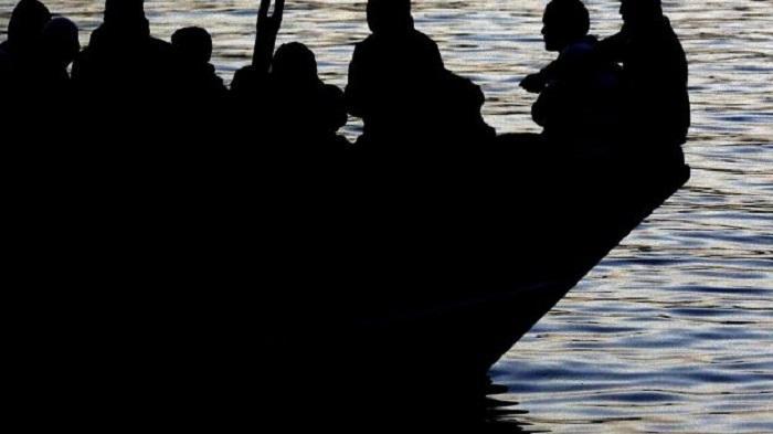 Immigration: le rapport des associations