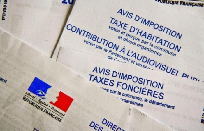 Impôts : Coup dur pour les habitants de Saint-Joseph