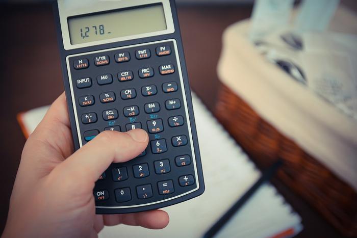 Impôts locaux : échéance repoussée au 28 février