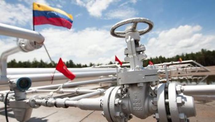Inflation d'un million de % au Vénézuela