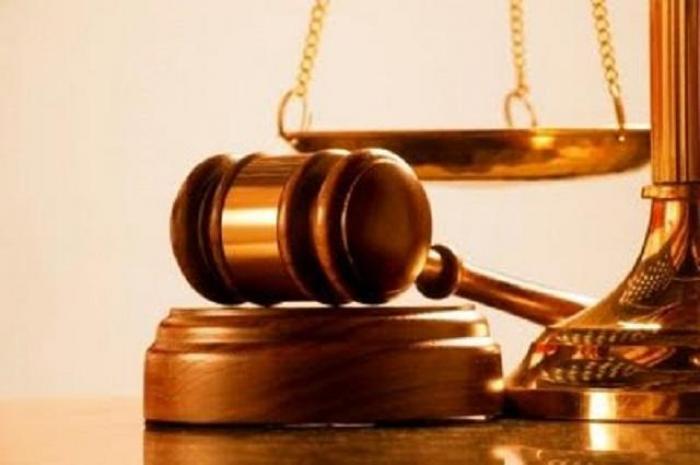 Infractions de la route : prison ferme contre deux jeunes
