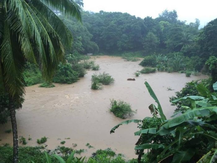 Inondations de novembre 2015 : Plusieurs agriculteurs seront indemnisés