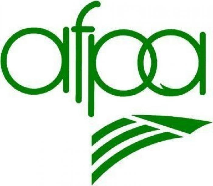 Inquiétude et incertitude chez les anciens stagiaires de l'AFPA