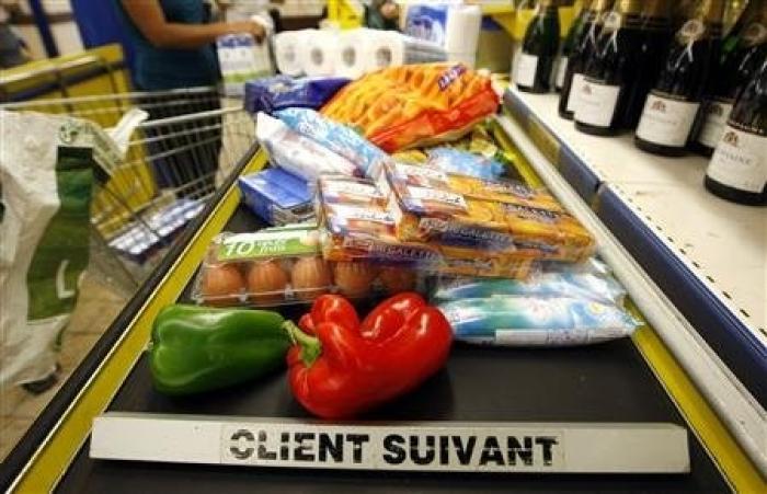 Insee : le taux d'inflation en Guadeloupe autour de 0,6% ?