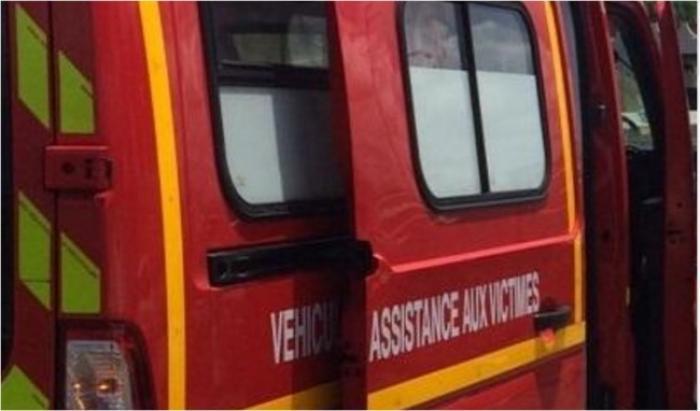 Insécurité routière : 1 mort et 6 blessés ce week-end