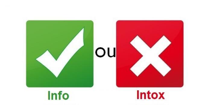 IRMA : la surenchère de la rumeur met à l'épreuve l'information