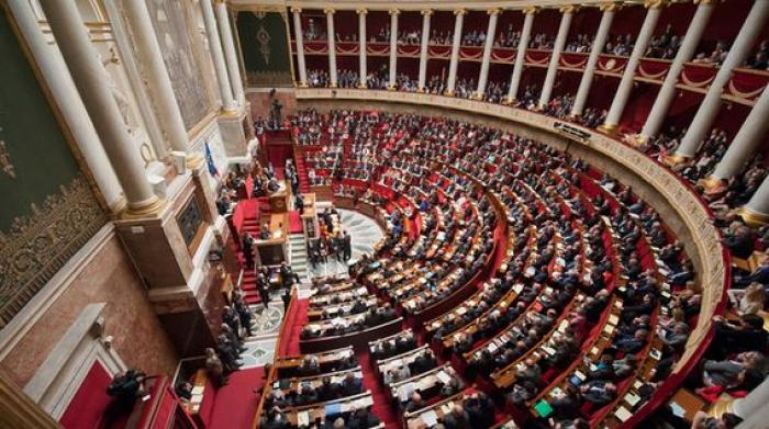 IRMA : près de 3 millions d'euros d'exonération en faveur de Saint-Barthélémy