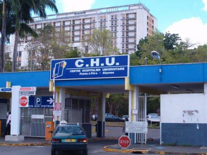 ISAAC : continuité de service, le CHU se dit prêt !