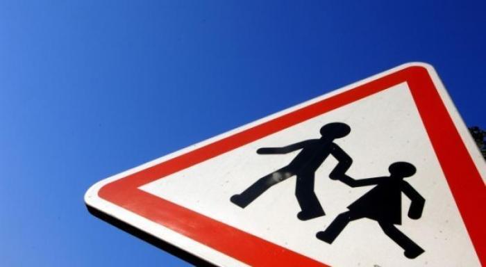ISAAC : écoles maternelles, primaires et crèches resteront fermées au Gros-Morne, ce vendredi