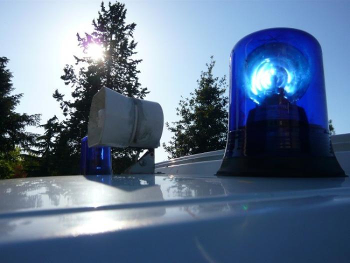 Jean-Claude Laumon et 5 autres personnes sont entendues par la gendarmerie