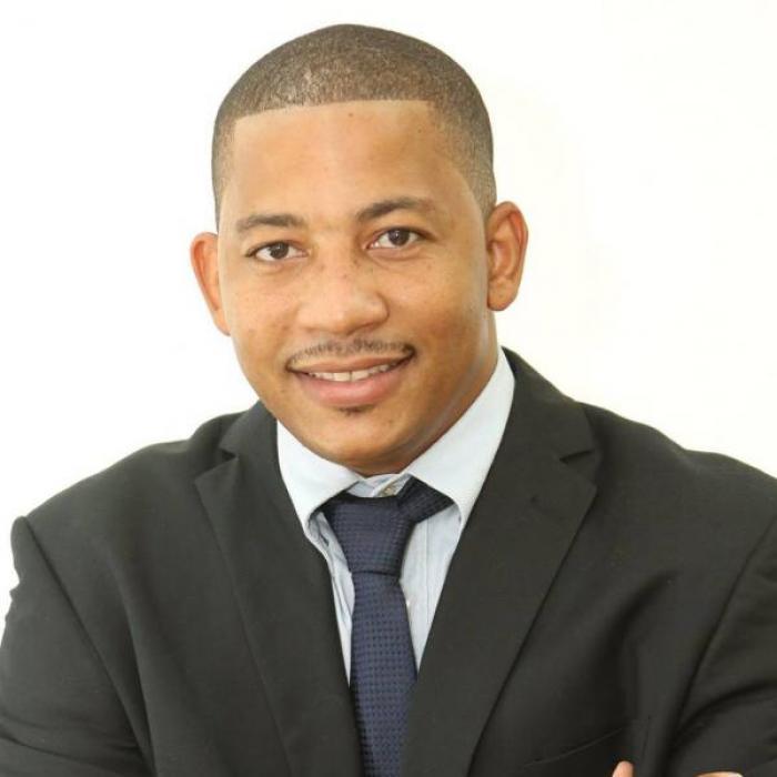 Jean-Philippe Courtois interpelle le préfet sur la vague de violence en Guadeloupe