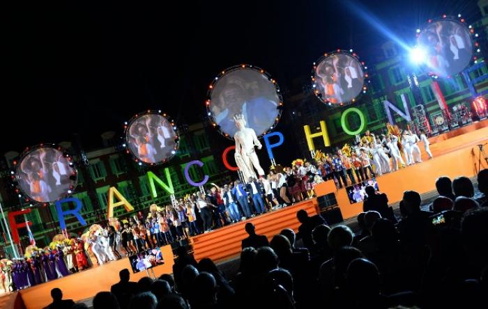Jeux de la Francophonie : La Guadeloupe a retiré sa candidature