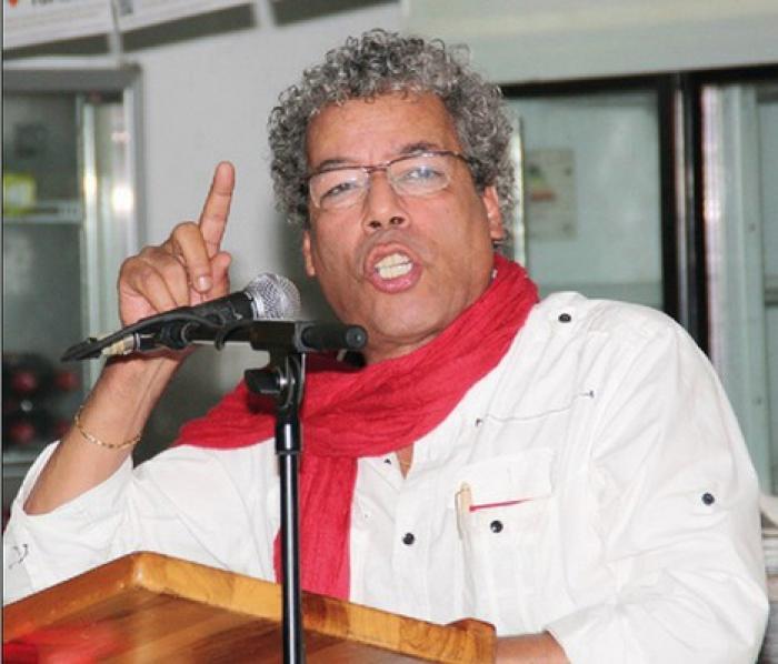José Toribio cité à comparaître devant le tribunal correctionnel