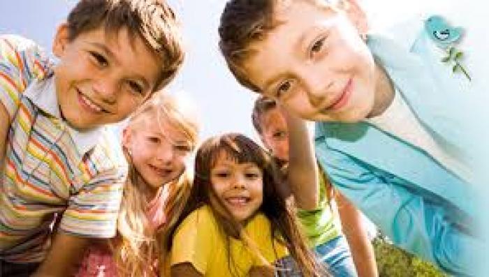 Journée internationale des droits de l'enfant mise en valeur en Guadeloupe