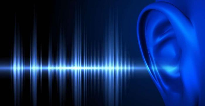 Journée nationale de l'audition : de plus en plus de jeunes ont les oreilles abîmées