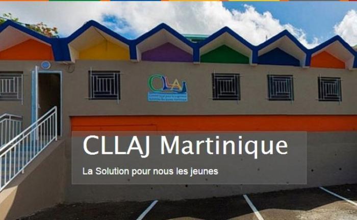 Journée Nationale des Jeunes avec le CLLAJ