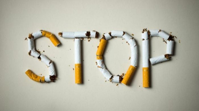 Journée sans tabac : la tendance en Guadeloupe