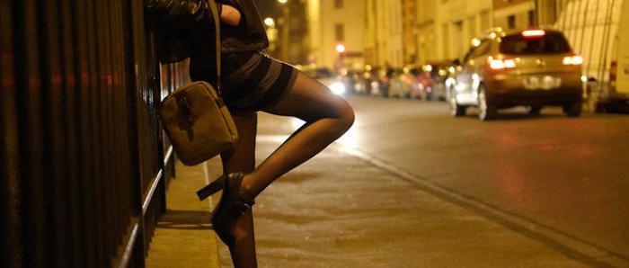 Jugés pour avoir prostitué des mineures