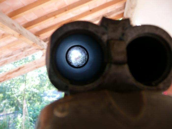 Jugés pour avoir tiré dans une résidence à Sainte-Rose