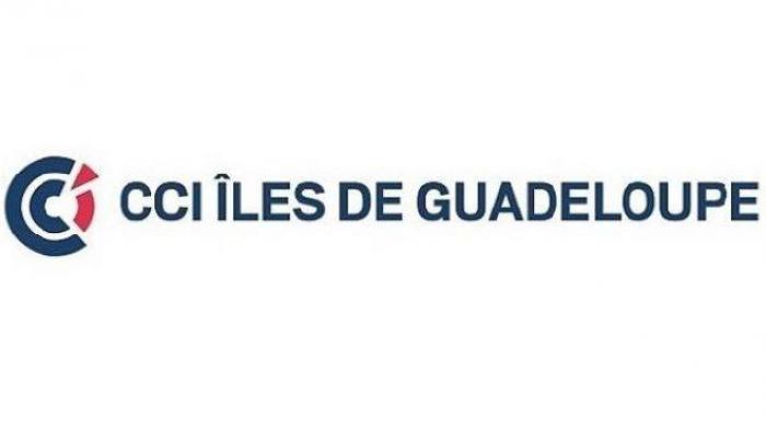 L'antenne de la CCI IG de Basse-Terre va fermer