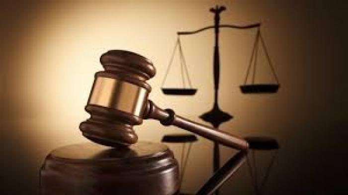 L'Etat condamné pour les conditions de détention à Baie-Mahault