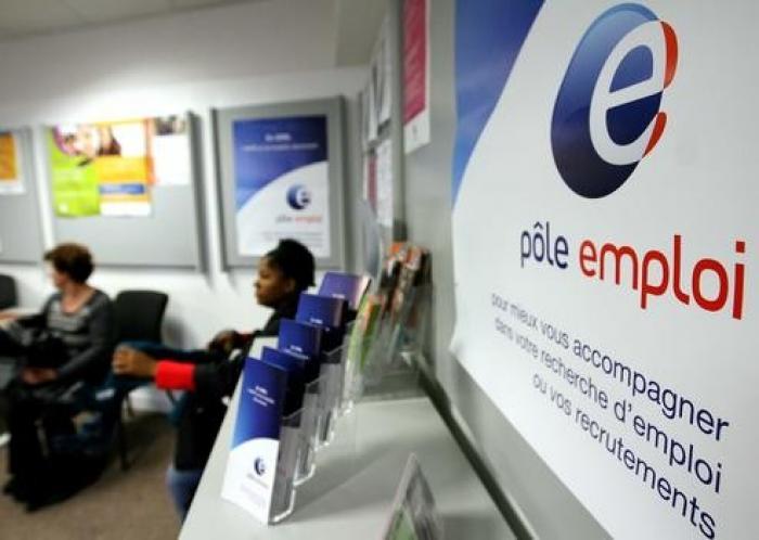L'UGTG Pôle Emploi dénonce les conditions de travail des salariés et la prise en charge des usagers