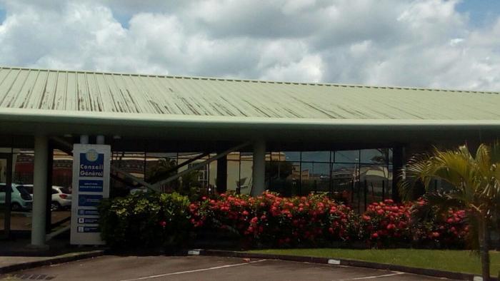 L'abattoir de Martinique sera bientôt une régie publique